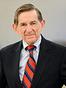 Sappington Appeals Lawyer John W. Walbran