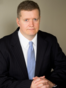 Saint Louis County Family Law Attorney Jeffrey Bryan Walters