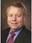 Webster Groves Venture Capital Attorney Thomas Meifeld Walsh