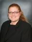 Madison County Slip and Fall Accident Lawyer Tori Lynn Walls