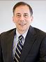 Saint Louis Partnership Attorney Raymond Randall Wang