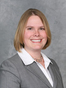 Kansas Litigation Lawyer Sarah Emily Warner