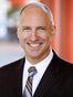 Inglewood Litigation Lawyer James Benjamin Kamanski