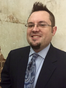 Springfield Landlord / Tenant Lawyer Travis Drew Weems