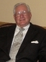 Missouri State, Local, and Municipal Law Attorney Robert C. Welch