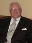 Robert C. Welch
