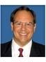 Missouri Estate Planning Attorney Joseph Daniel Welch