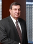 Missouri Education Law Attorney Lawrence H. Weltman