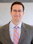 Missouri Venture Capital Attorney Daniel Chiel White