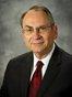 Lees Summit Estate Planning Attorney Michael K. Whitehead