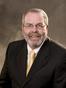 Springfield Real Estate Attorney Paul Grant White