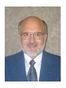 Greene County General Practice Lawyer Rodric Alan Widger