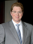 Lenexa Mergers / Acquisitions Attorney Paul Michael William