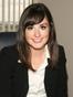 Missouri Admiralty / Maritime Attorney Morgan Katherine Williams