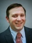 Kansas City Immigration Attorney Jonathan James Willmoth