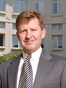 Saint Charles Litigation Lawyer Victor Scott Williams