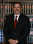 Missouri Personal Injury Lawyer Roy Eugene Williams Jr.