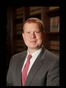 Missouri Criminal Defense Lawyer Adam Darrell Woody