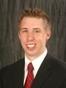 Saint Peters Civil Rights Attorney Michael Leonard Wood
