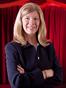 Madison County Personal Injury Lawyer JulieAnn Sommerfeldt Worthen