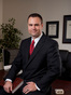 Springfield Divorce / Separation Lawyer Kyle Gordon Wyatt