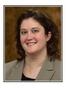 Saint Louis Employee Benefits Lawyer Kristy Joy Wrigley