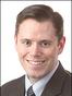 Gladstone Family Law Attorney Nicholas Jay Zevenbergen