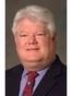 Clark County Intellectual Property Law Attorney William James Zychlewicz