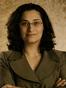 Portland Employment / Labor Attorney Banafsheh Violet Nazari