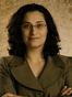 King, Portland, OR Employment / Labor Attorney Banafsheh Violet Nazari