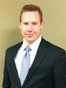 Oregon Personal Injury Lawyer Rhett Garrett Fraser