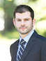 Brooks Divorce / Separation Lawyer Ryan Carty