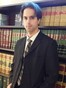 Marylhurst Family Law Attorney Jay Bodzin