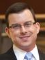 Eugene Appeals Lawyer J. Aaron Landau
