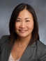 Beaverton Antitrust / Trade Attorney Vanessa Lee Gebbie