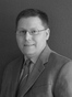 Cornelius Corporate / Incorporation Lawyer Michael O Stevens