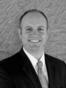 Portland Bankruptcy Attorney Adam Ririe Thayne