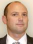 Washington County Family Law Attorney Tate Frederick Justesen