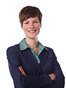 Portland Personal Injury Lawyer Gloria J Trainor