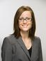 Washington County Discrimination Lawyer Shenoa L Payne