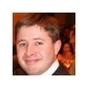 Oregon Wills and Living Wills Lawyer Jeffrey D Hedlund