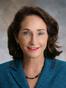 Hawaii Tax Lawyer Michelle Heidi Tucker