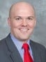 Noblesville Family Law Attorney Jason Patrick Hopper