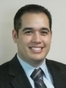 Bloomington Contracts / Agreements Lawyer Michael T. Tam