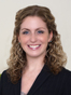 Philadelphia Family Law Attorney Sara Leigh McGeever