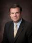 Louisiana Commercial Real Estate Attorney Thomas Anthony Thomassie IV