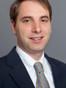 Austin Estate Planning Attorney Constantine Themos Anestos