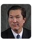 Playa Vista Construction / Development Lawyer Sidney Kinji Kanazawa