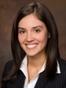 Davidson County Employment / Labor Attorney Lourdes Lymari Cromwell