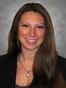 Mount Laurel Insurance Fraud Lawyer Lisa L Goldman